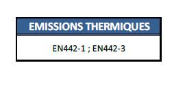 sierra-blh-emissions-thermiques