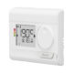 thermostat remote radiateur seche-serviettes