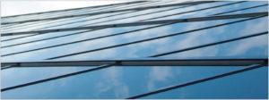 Avec panneaux photovoltaiques / solaires